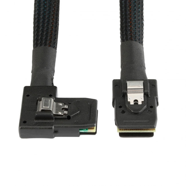 Cable From ChenYang